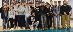 BL-Wrestling-Team-headed-to-regional-duals