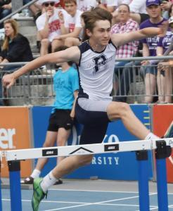 Bedford-Logan-Bucher-hurdles