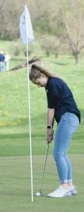 Bedford-girls-golf-Kynlee-Kimpson-2