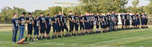 Bulldogs-lined-up-for-Star-Spangled-Banner (1)