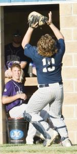 Dylan-Swaney-catching-foul-ball-for-the-out
