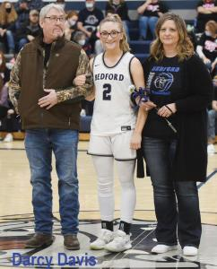 Senior-Night-Darcy-Davis