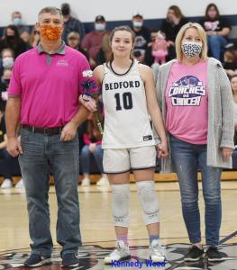 Senior-Night-Kennedy-Weed