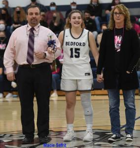 Senior-Night-Macie-