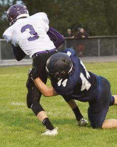 Swaney-making-the-tackle