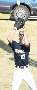 bb-shay-purdy-catching-fly-ball