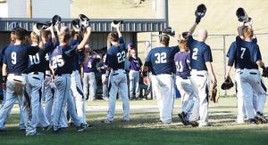 bb-team-win-over-Stanton