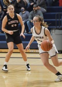 girls-bb-davis-dribbling (1)