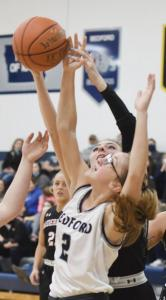 girls-bb-davis-rebounding (1) (1)