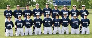 hs-baseball-team