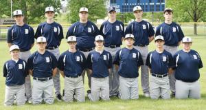 ms-boys-baseball