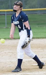 sb-Breanna-Simmons-pitching-for-the-Lady-Bulldogs-2
