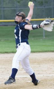 sb-Breanna-Simmons-pitching-for-the-Lady-Bulldogs