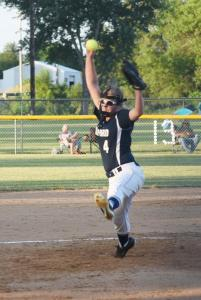 sb-breanna-simmons-pitching
