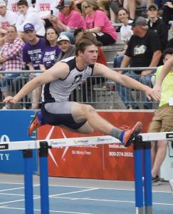 state-track-Garrett-Green-hurdles