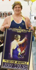 wrestling-Devin-Whipple-100th-win