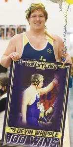 wrestling-Devin-Whipple-100th-win (1)