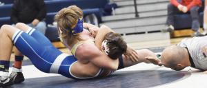 wrestling-andrew-kennan-i35-pin