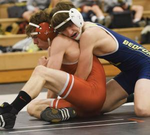 wrestling-kitzman-in-2nd-match