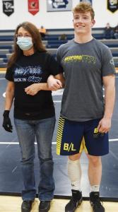 wrestling-senior-night-jed-weaver