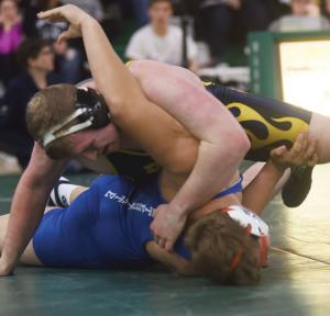 wrestling-strough-2