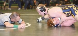 wrestling-strough-3-col