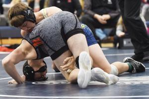 wrestling-trenton-beck